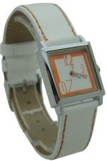 Olvin Wrist Watches TD 2594