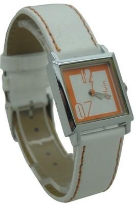 Olvin-Watch-TD-2594-Analog-Watch--For-Women