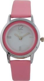 iBumpio Wrist Watches GANX36