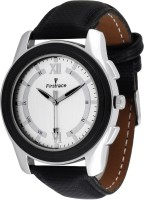Firstrace 110 Analog Watch  - For Men