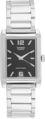Casio A281 Enticer Analog Watch    For Men available at Flipkart for Rs.1800