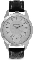 Swiss Design SDG 1103WT Analog Watch  - For Men