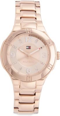 Tommy Hilfiger Wrist Watches 1781445