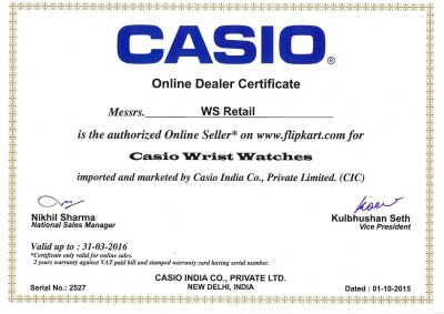 Casio-G-Shock-G556-Smart-Watch