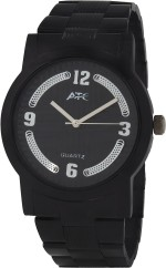 ATC Wrist Watches BBCH 70