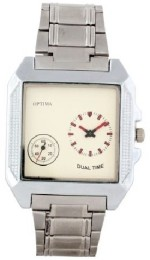 Optima Wrist Watches Oft_2447