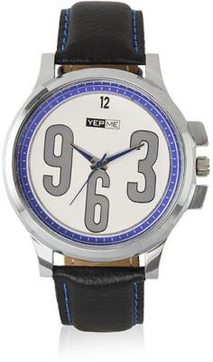 Yepme Wrist Watches 34957