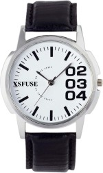 Xsfuse Wrist Watches WXF06