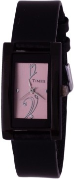 Times Wrist Watches 75SH75
