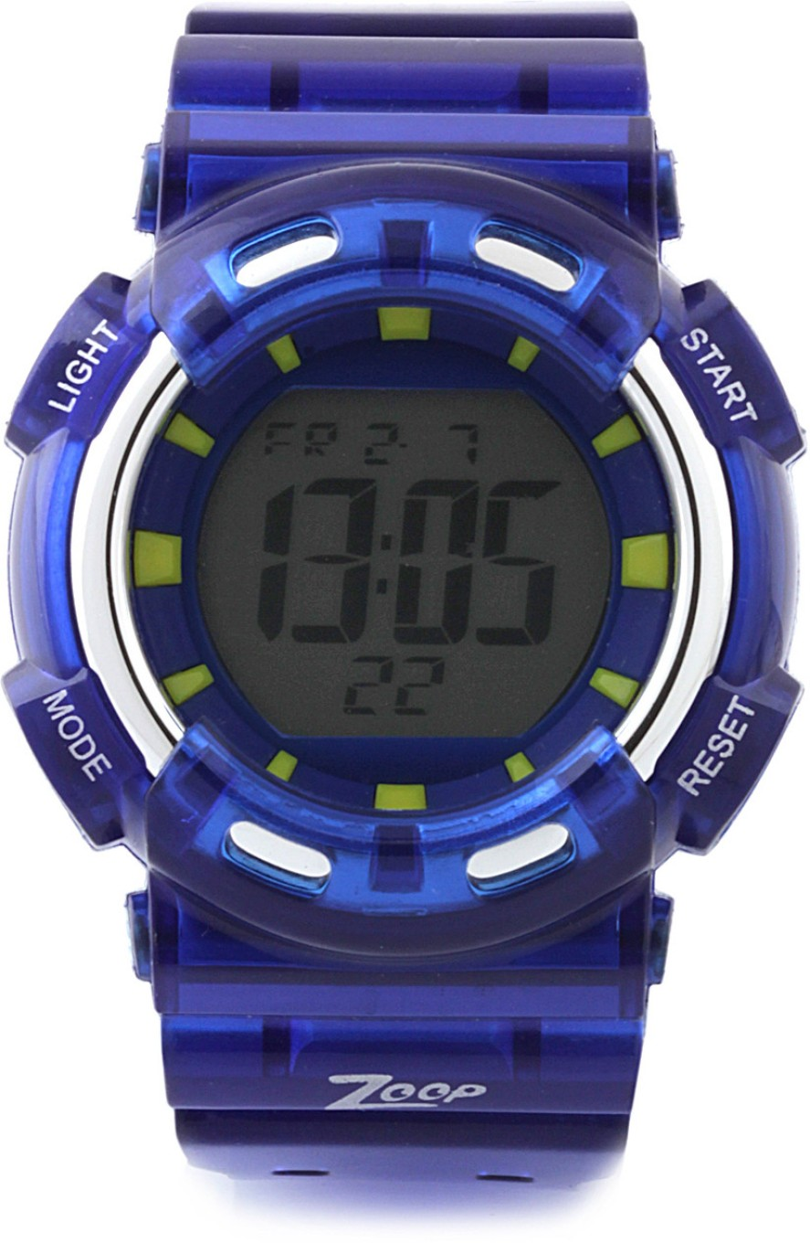 zoop c3026pp02 digital for boys buy