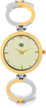 Flippd Wrist Watches FDU46315