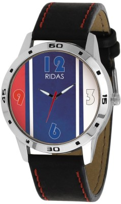 Ridas Wrist Watches 2024_rbw