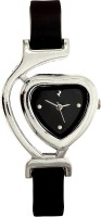 Ridas 903_black Luxy Analog Watch  - For Women