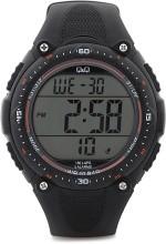 Q&Q Wrist Watches M010 001
