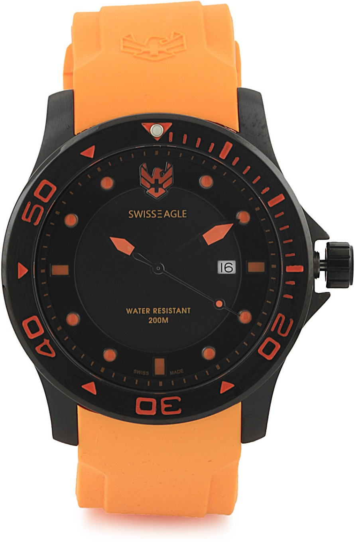 swiss eagle se 9002 04 dive analog for buy