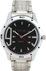 Dice Wrist Watches NMB B048 4230