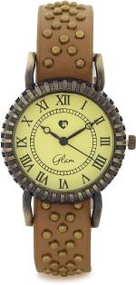 Archies Wrist Watches RSWA 11