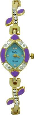EYKI Wrist Watches Diamond284