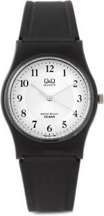 Q&Q Wrist Watches VP34 012