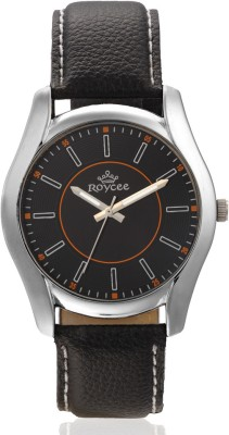 Roycee Wrist Watches 1331b