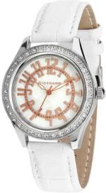 Giordano Wrist Watches 2524 02