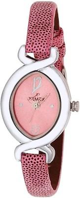 Xemex Wrist Watches ST1037SL06 1