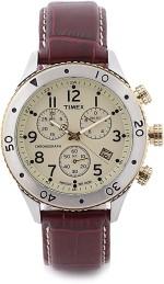 Timex Wrist Watches T2M705
