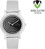 Meclow Wrist Watches ML LR 254