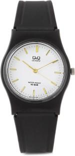 Q&Q Wrist Watches VP34 005