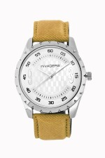 Invaders Wrist Watches 67054 Ssylw