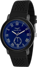 Eagle Time Wrist Watches ET GR605