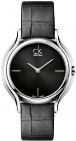 Calvin Klein Wrist Watches K2U231C1