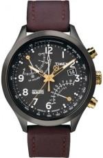 Timex Wrist Watches T2N931