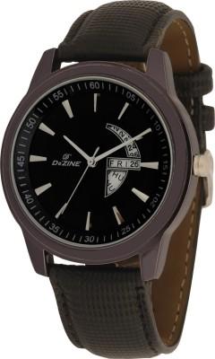 Dezine Wrist Watches DZ GR1025