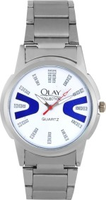 Olay Collection Wrist Watches STYLISH_AW_203