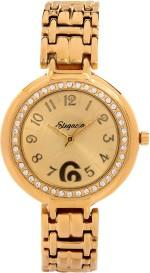 Elegacia Wrist Watches 1YM02