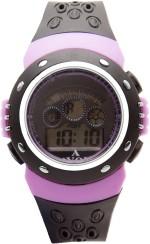 A Avon Wrist Watches PK_56
