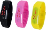 Thump Wrist Watches T2424