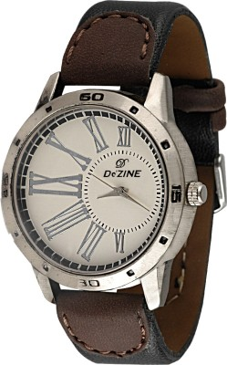 Dezine Wrist Watches DZ GR363
