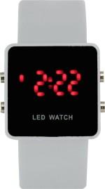 Caratcube Wrist Watches 64