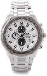 Casio Wrist Watches ED370