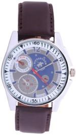 Pittsburgh Polo Club Wrist Watches PBPC 245
