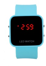 R.S Wrist Watches LED129