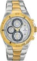 Titan Octane Analog Watch  - For Men - Gold, Silver