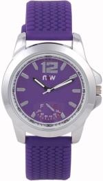 Now Wrist Watches Q720 SLS09
