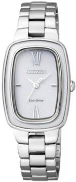 Citizen Wrist Watches EM0005 56A