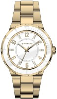 Giordano 2714-22 Analog Watch  - For Women