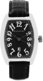 Giordano Wrist Watches 1552 01