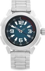Fastrack Wrist Watches 3130SM02