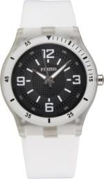 Fluid Wrist Watches FL 151 WH01